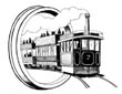 Tramways Historical Society